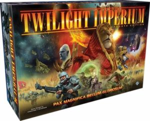 You can afford to buy Twilight Imperium 4th Edition locally!